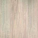 laminátová podlaha U1163