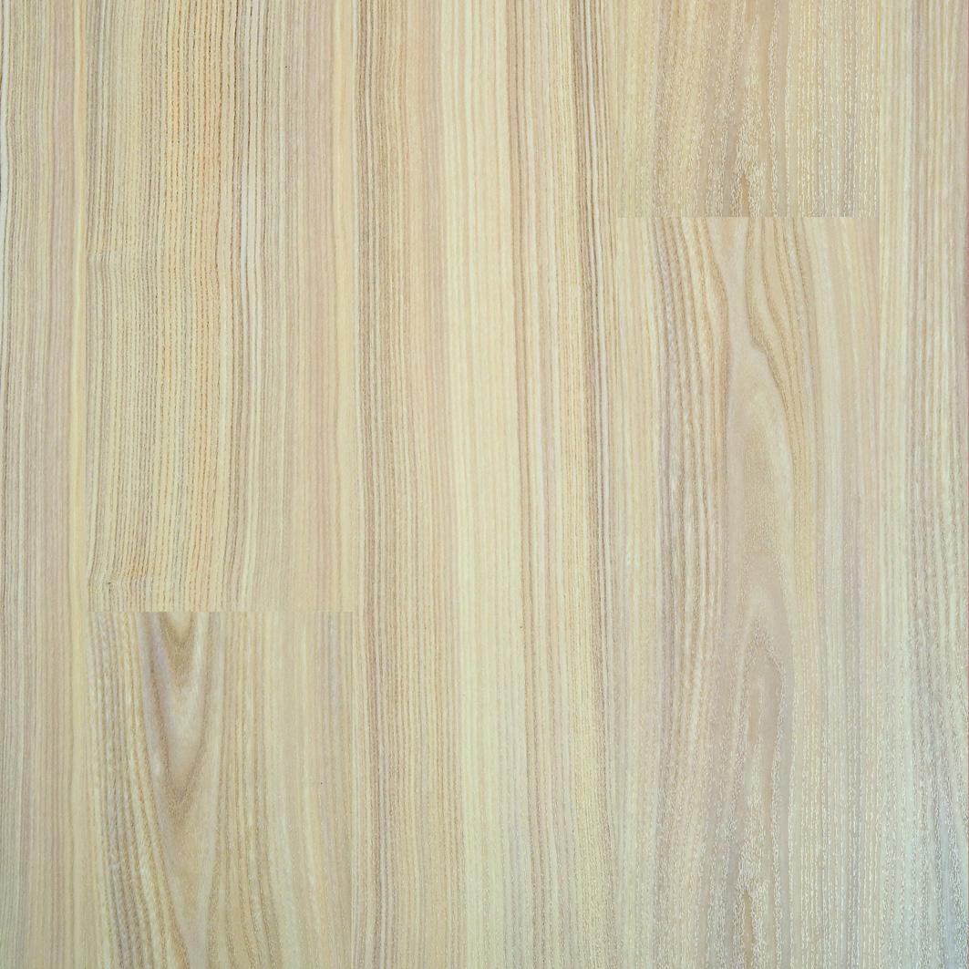 laminátová podlaha U1184