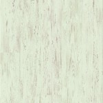 laminátová podlaha U1235