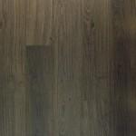 laminátová podlaha UM1305